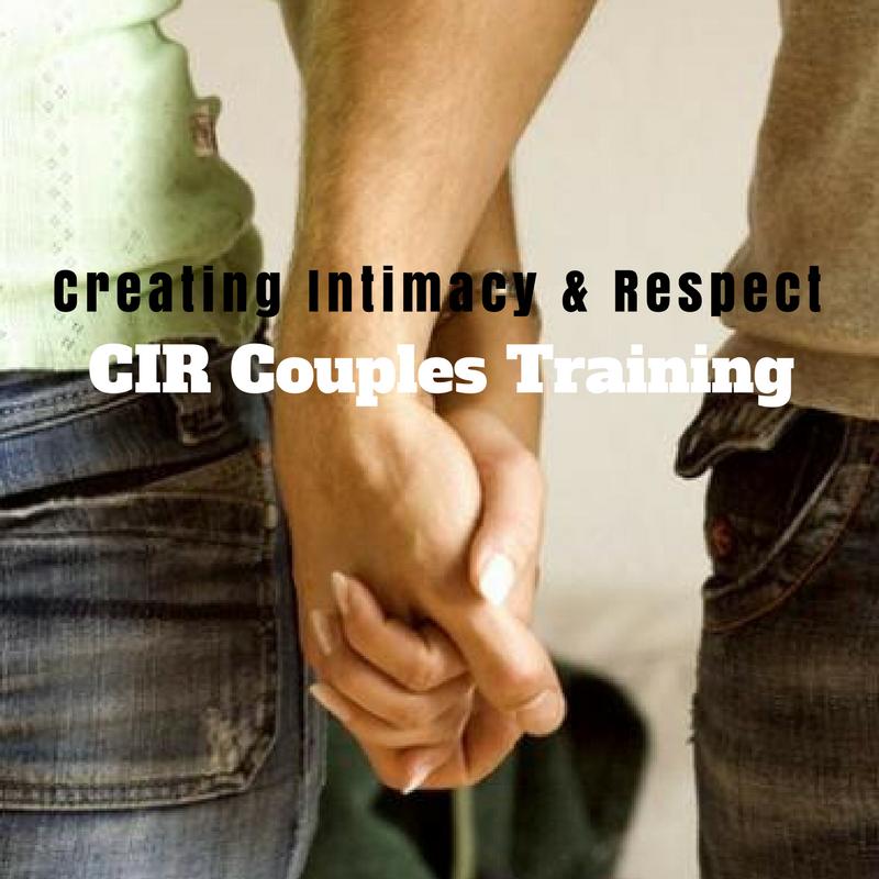 cir-couples-training-copy.png