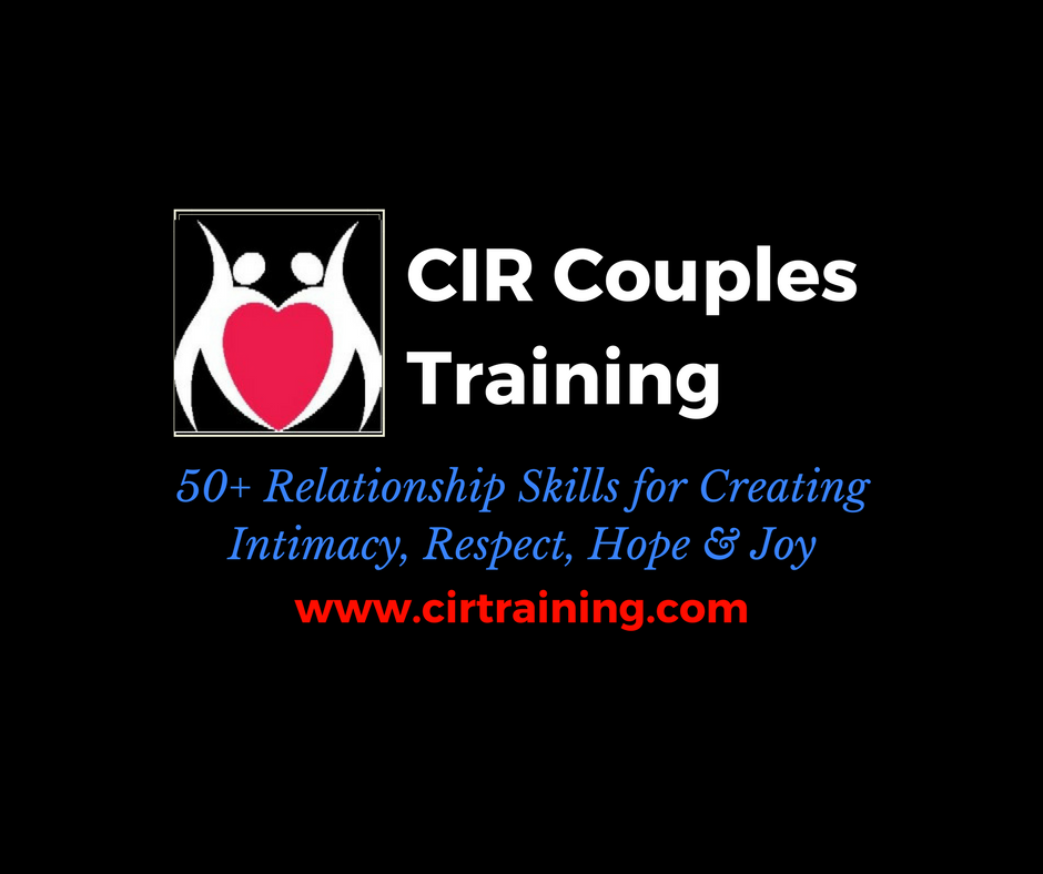 cir-couples-training-logo.1.png